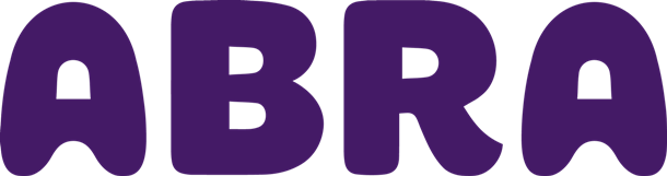 ABRA_LOGO_FINAL_RGB